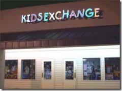 kidsexchangemor