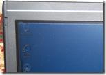 LatXTScreen2