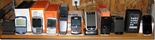 phonecollection2011